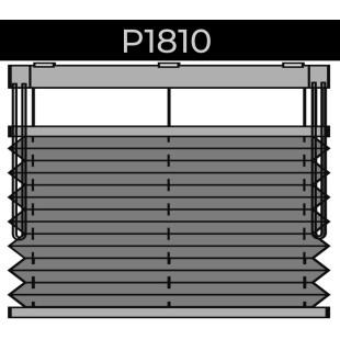dibli 25mm - recht raam - ketting - 17. P1810