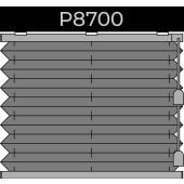 dibli 45mm - recht raam - koord - 1. P8700