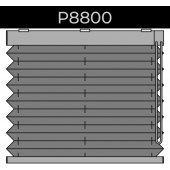dibli 45mm - recht raam - ketting - 7. P8800