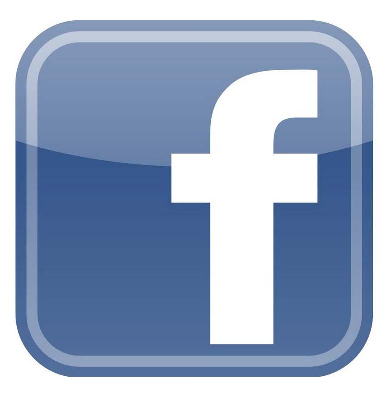 dib facebook